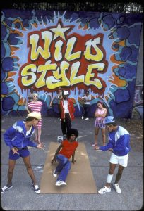 graffiti_wildstyle-7318281